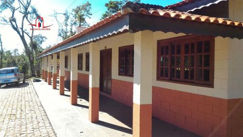 chácara a venda no bairro jardim celeste em jundiaí - sp.  - 932-1