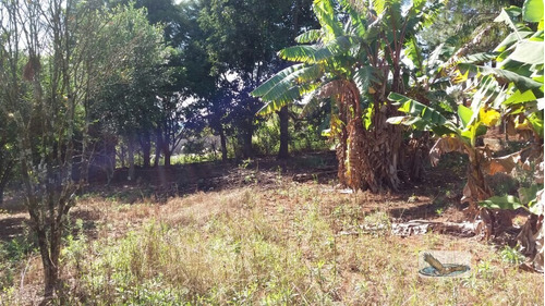 chácara a venda no bairro jardim são marcos em itatiba - - ca316-1