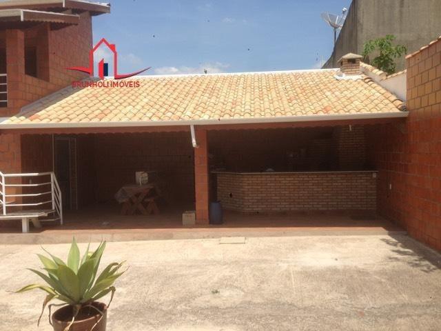 chácara a venda no bairro jarinu em jarinu - sp.  - 3510-1