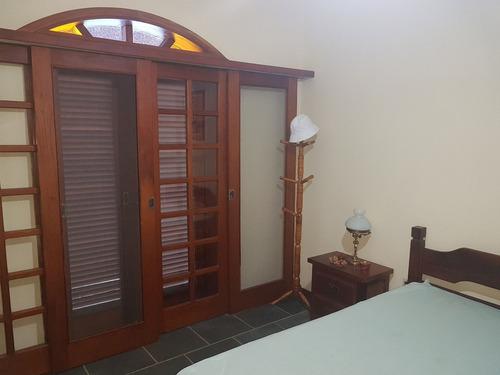 chácara a venda no bairro jd lindoia  conisca  - lindoia/sp