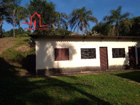 chácara a venda no bairro jundiaí mirim em jundiaí - sp.  - 1258-1