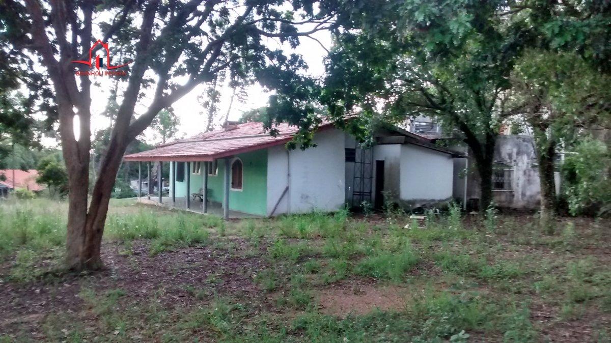 chácara a venda no bairro jundiaí mirim em jundiaí - sp.  - 1968-1