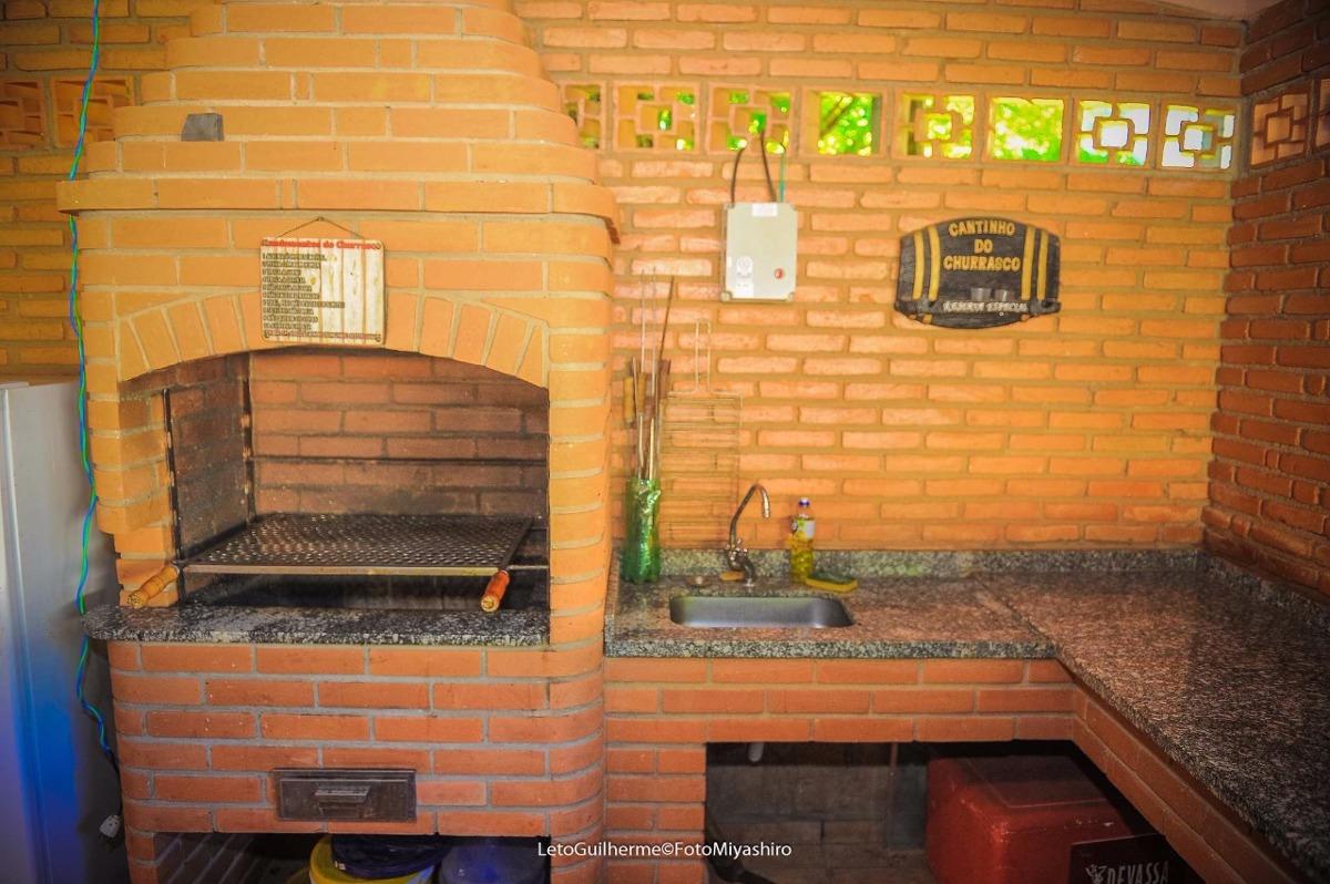 chácara a venda no bairro livramento - socorro/sp