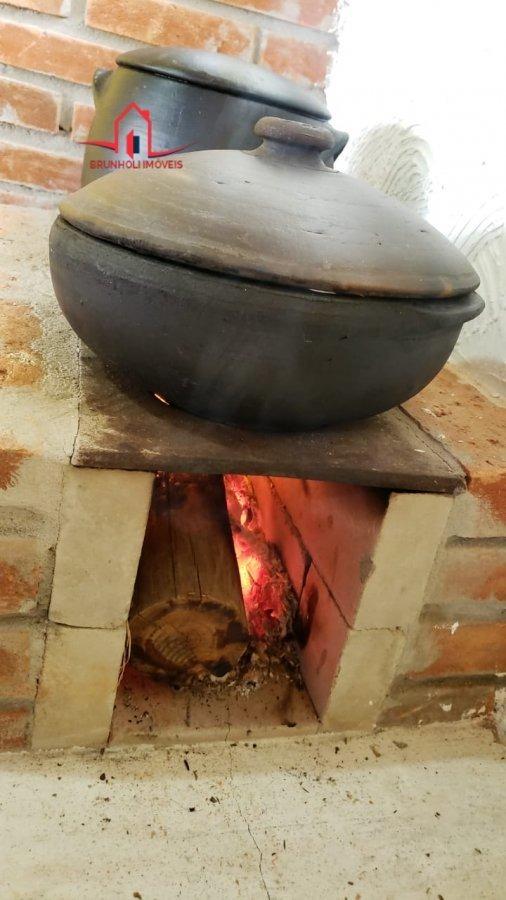 chácara a venda no bairro maracanã em jarinu - sp.  - 3700-1