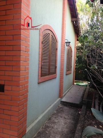 chácara a venda no bairro medeiros em jundiaí - sp.  - 2490-1