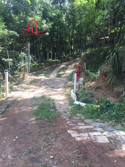 chácara a venda no bairro paiol velho em jundiaí - sp.  - 1011-1