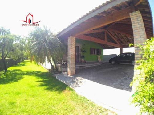 chácara a venda no bairro parque das videiras em itupeva - - 3168-1