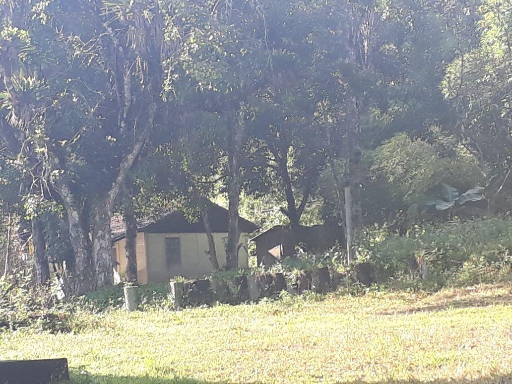 chácara a venda no bairro raposo tavares  em itariri - sp.  - 1074-1