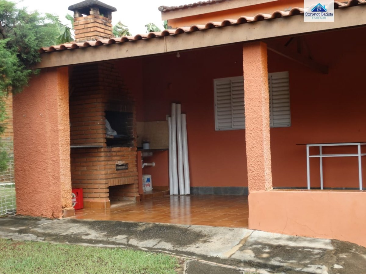 chácara a venda no bairro recanto das águas em paulínia - - 0764-1