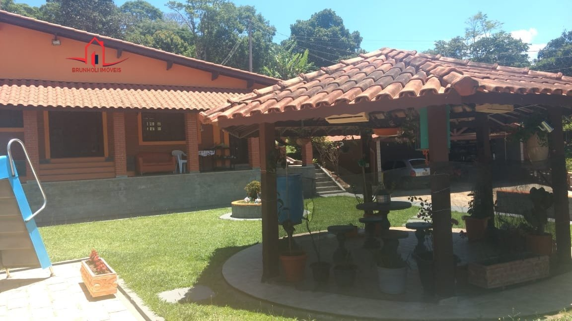 chácara a venda no bairro rio abaixo em bragança paulista - 3460-1