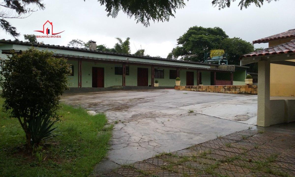 chácara a venda no bairro rio acima em jundiaí - sp.  - 2396-1