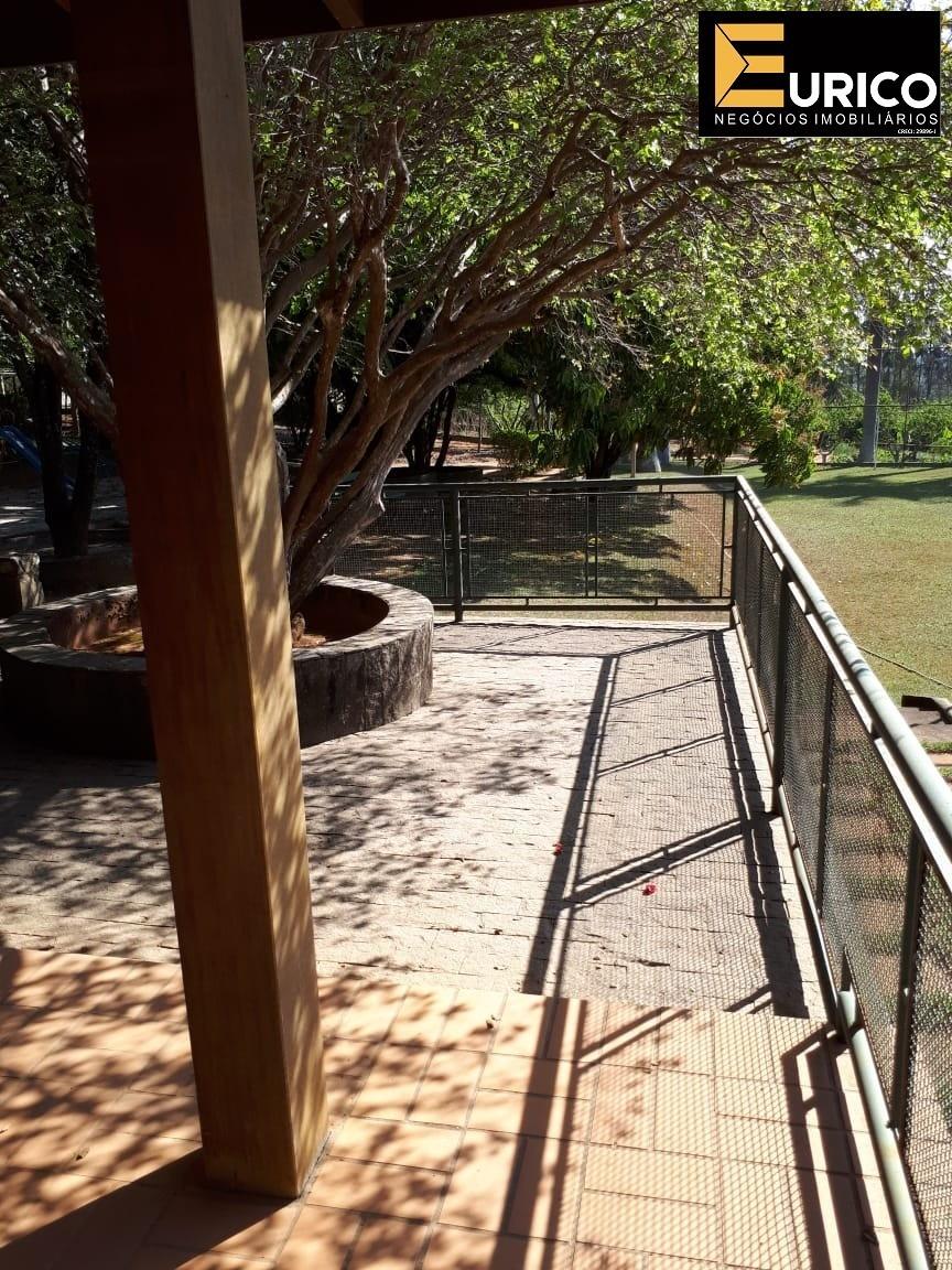 chácara a venda no bairro rio acima em jundiaí - sp - ch00055 - 34445468