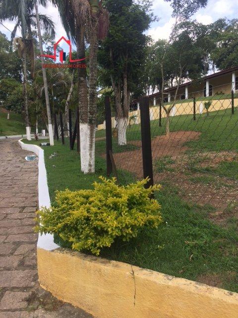 chácara a venda no bairro santa clara em jundiaí - sp.  - 923-1