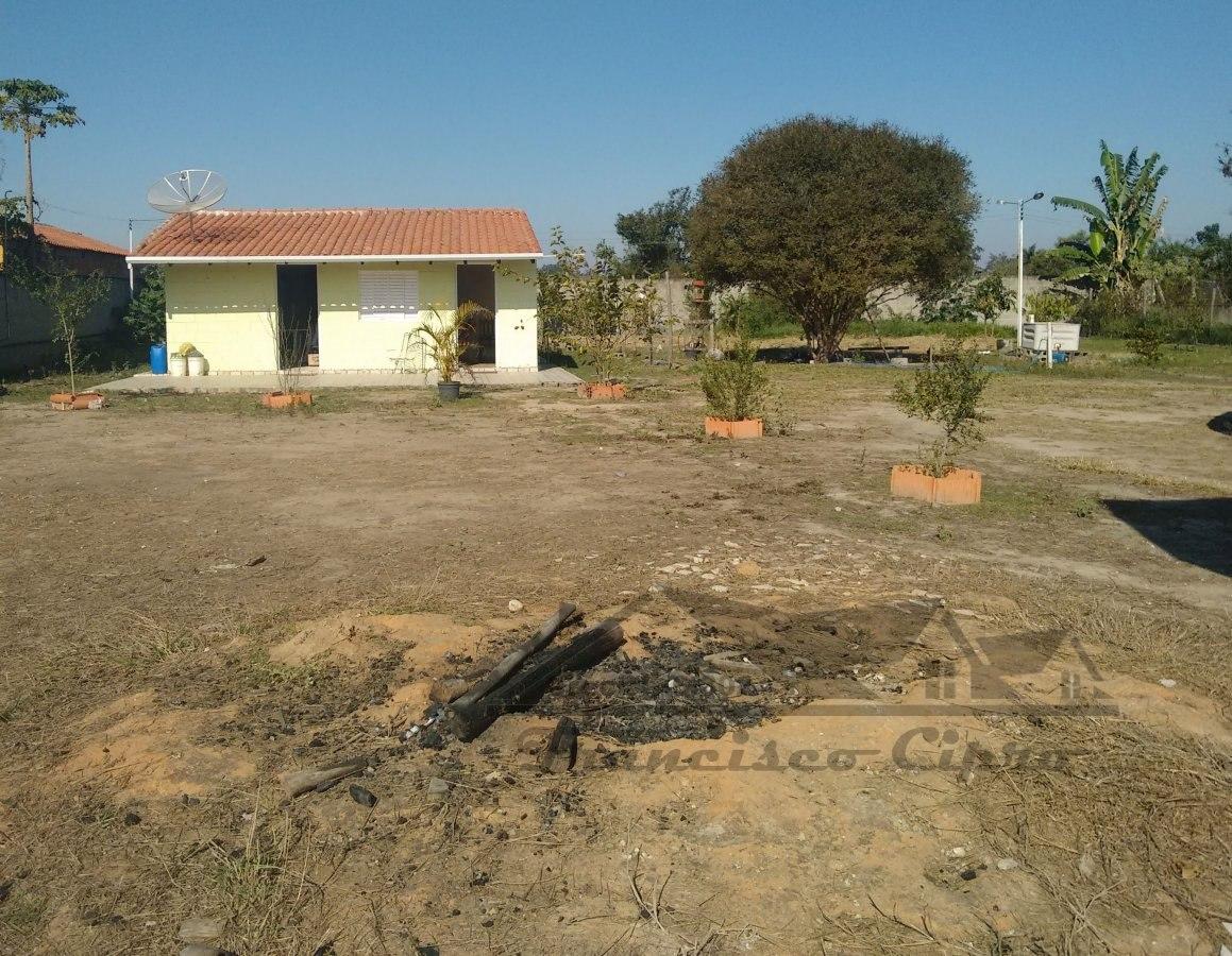 chácara a venda no bairro santa edwiges em guaratinguetá - - ch107-1