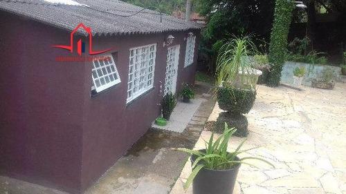 chácara a venda no bairro sítio do mursa em várzea - 312-1