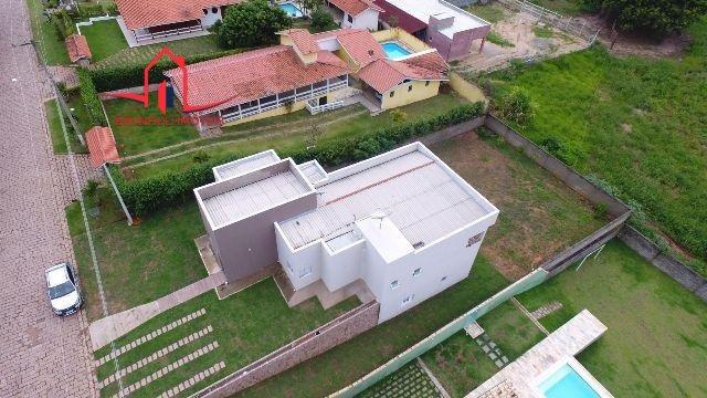 chácara a venda no bairro são josé do ribeirão em - 1699-1