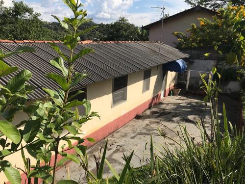 chácara a venda no bairro tres barras - serra negra/sp