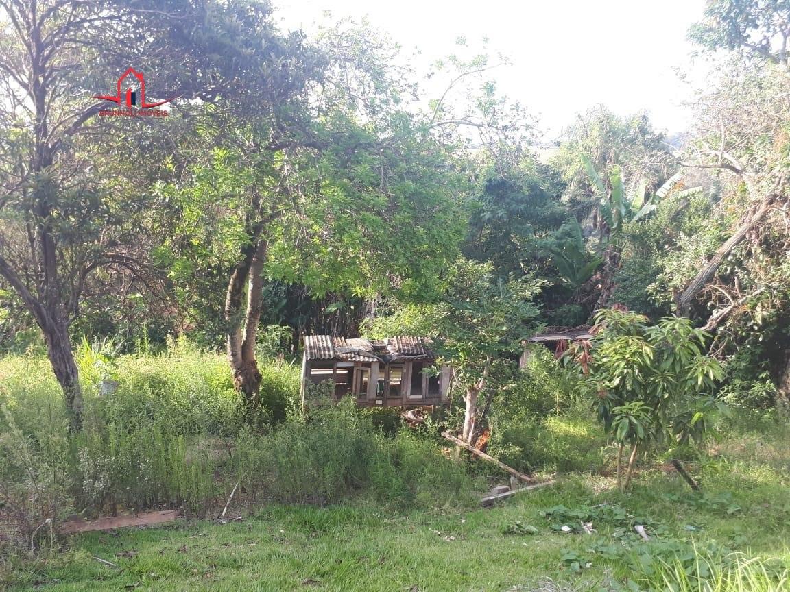 chácara a venda no bairro vivenda em jundiaí - sp.  - 2858-1