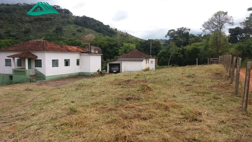 chácara a venda no bairro zona rural em soledade de minas - - 298-1