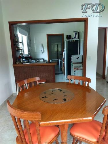 chácara a venda no condomínio bothanica jarinu