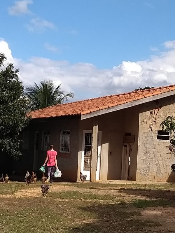 chacara a venda no hungria, sorocaba - sp - ch00028 - 34413732