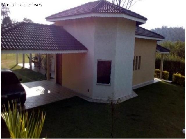chacara a venda no jardim caxambu - ch00093 - 33621631