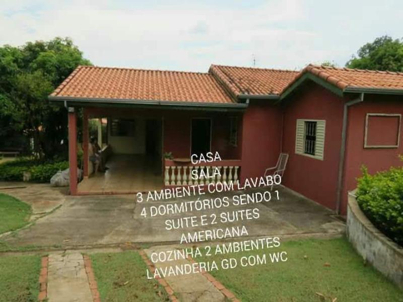 chácara a venda no jardim vale da lua, tatuí - sp - ch00024 - 33382099