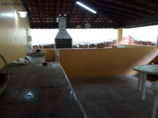 chacara a venda no paiol velho, permuta por casa em jundiai - ch00100 - 33818136