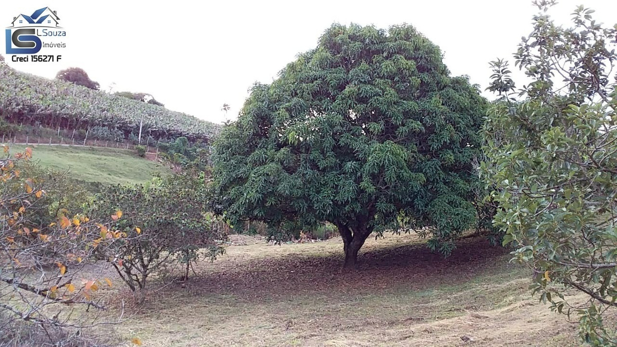 chácara aconchegante localizada em socorro; - 902 - 34128134