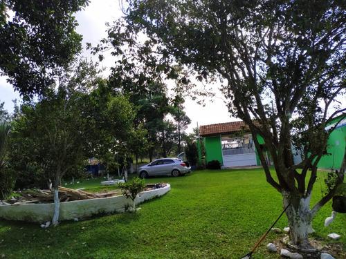 chácara alugar temporada aluguel suzano recanto dos bacanas