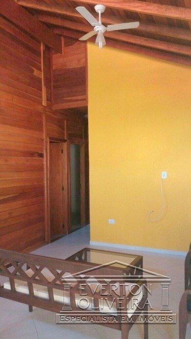 chacara - angola - ref: 10285 - v-10285
