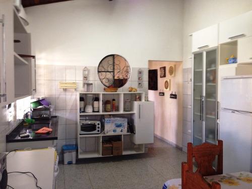 chácara antes do centro de ibiúna