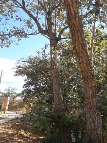 chacara araçoiaba da serra, cercado, fazenda em sorocaba cer