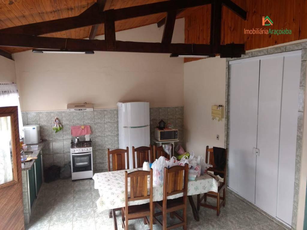 chácara araçoiaba  monte bianco - ch0181
