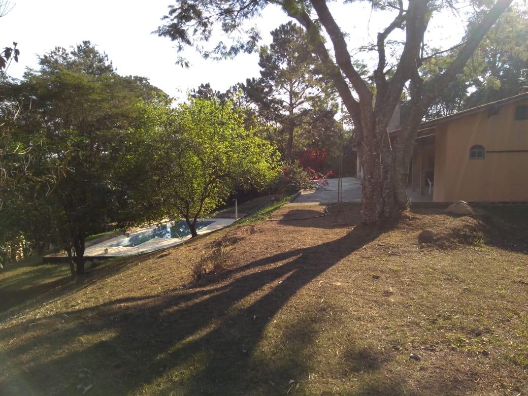 chácara área total 10.000 m²-mairinque-sp.