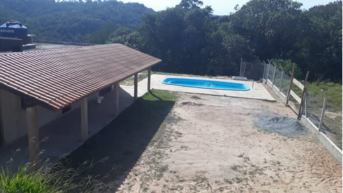 chácara área total 1.300 metros quadrados-mairinque.