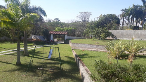 chácara área total 2.500 metros quadrados-mairinque-sp.