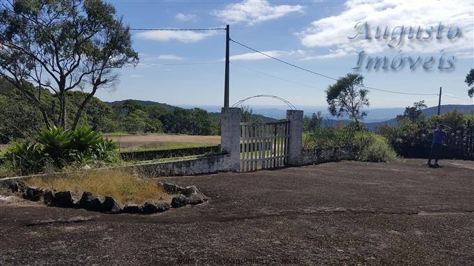 chácara atibaia condomínio clube da montanha  oportunidad