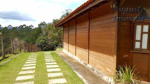 chacara atibaia/mairipora,piscina,3 dormitorios, churrasquei
