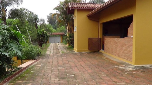 chácara - bairro caixa d água - vinhedo-sp - ch0088