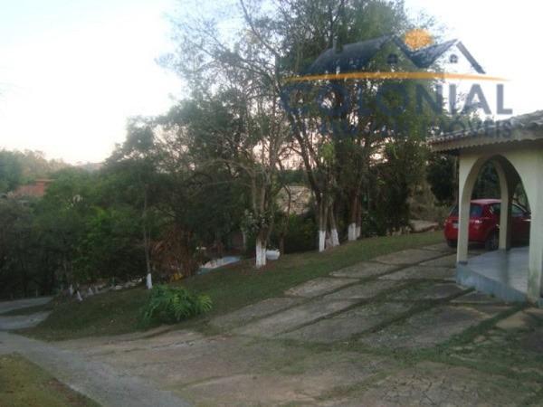 chácara bairro do mursa - ch00026 - 1990346