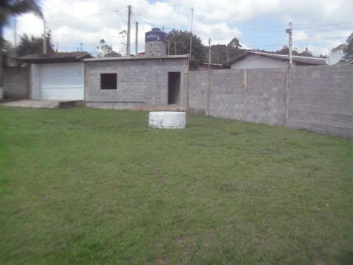chácara bairro dos gatos 2000m2