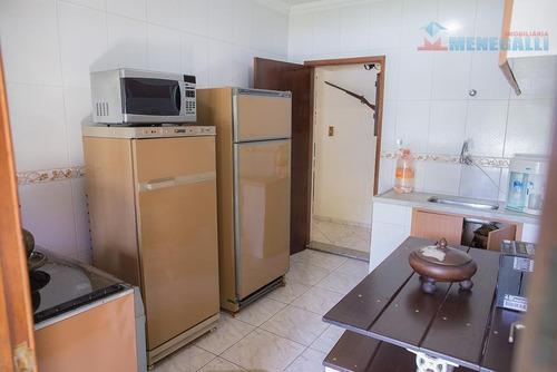 chácara bairro éden - sorocaba/sp - ch0044