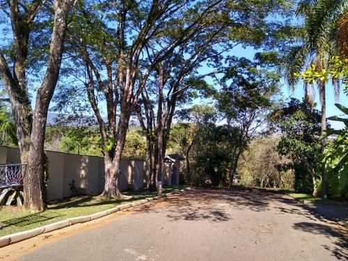 chácara bairro medeiros - jundiaí/sp