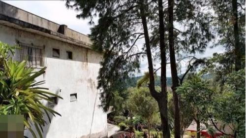 chacara - balnearia - ref: 1427 - v-3550