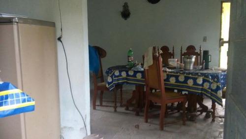 chácara barata c/ escritura itanhaém só r$70 mil + parcelas