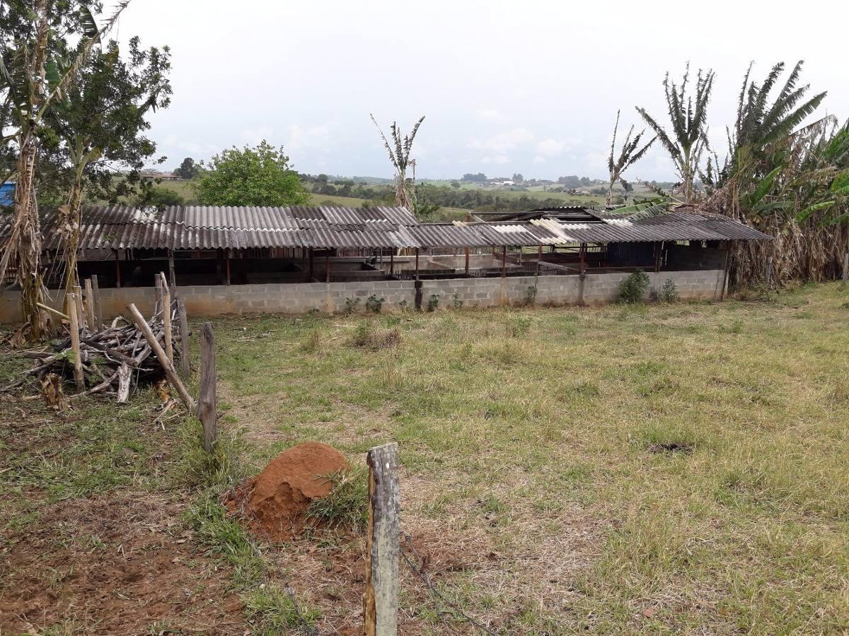 chácara boituva 32.500 m²