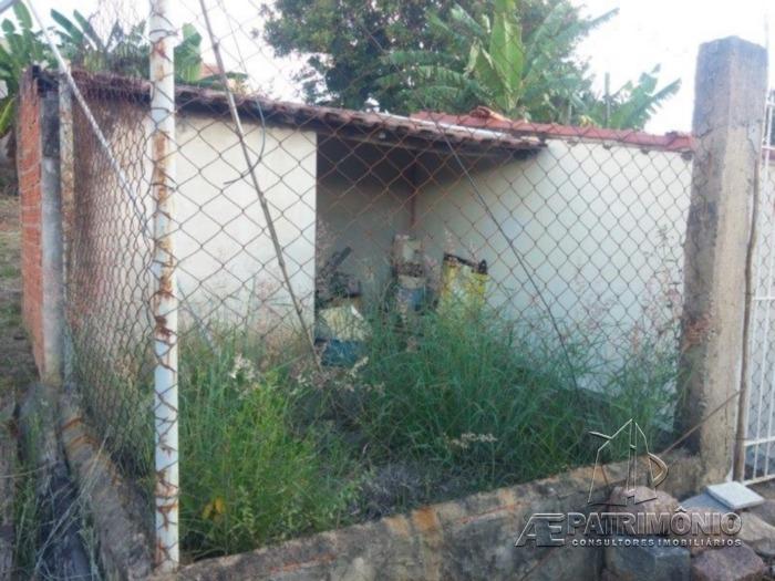 chacara - brigadeiro tobias - ref: 28574 - v-28574