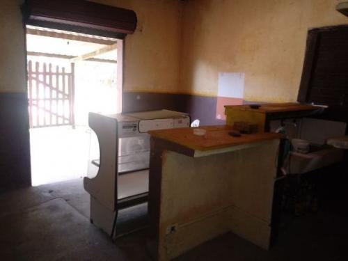 chácara c/ 2 casas individuais em itanhaém-sp!! confira!!