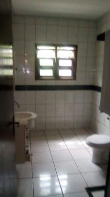 chácara c/ 3 dorm. e 3 banheiros! itanhaém-sp, litoral sul!!